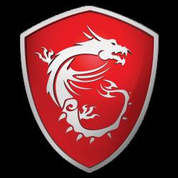 MSI Partner Portal